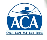 The American Canoe Association is proud to make grants to organizations like the BRCS who do the hard work of keeping our rivers flowing clean and healthy.
