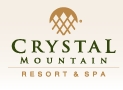 Crystal Mountain Resort is all about water and having fun on all forms of it.  We only want our water to be clean and the BRCS is one good way to keep it that way.  Keep our water clean!  We are happy to help out, too