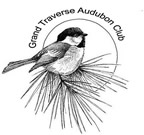 The GT Audubon Club uses the Boardman River as a wonderful place to see many different speices of birds.  We want to help preserve this natural habitat for our winged neighbors.