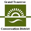 Grand Traverse Conservation District - Nature is Calling