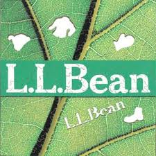 LL Bean sponsors the ACA-CFG Program to help support organizations that keep our waterways clean