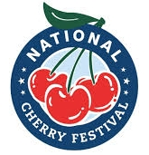 The National Cherry Festival wishes only the best for the BRCS and thanks them for keeping our beautiful Boardman River, of which we are so proud, clean and beautiful for our Cherry Festival guests and our community