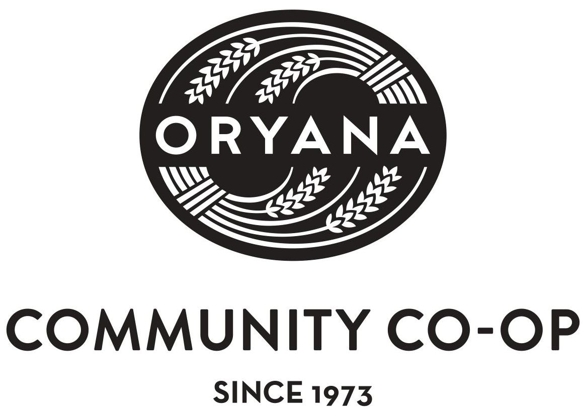 Oryana congratulates the BRCS for keeping our rivers clean and it is our pleasure to provide healthy, delicious nourishment for the hard-working BRCS volunteers.