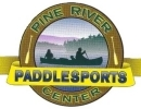 The Pine River Paddle Sports company wishes the Boardman River Clean Sweep best of luck on their cleanup efforts and we always assist them when ever we can.  Kudos to all you hard chargers for the rivers of Michigan.