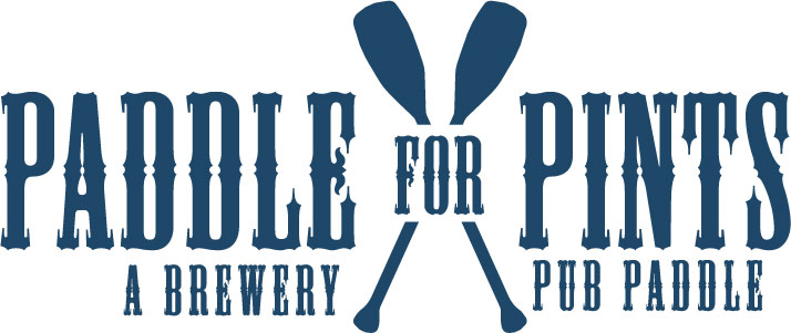 Paddle For Pints is a huge advocate of BRCS and all they do for our Boardman River