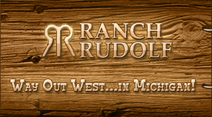 Ranch Rudolf has been on the Boardman since before 1900 and has taken care of the river from the beginning.  We hope the BRCS will continue to keep our river healthy.