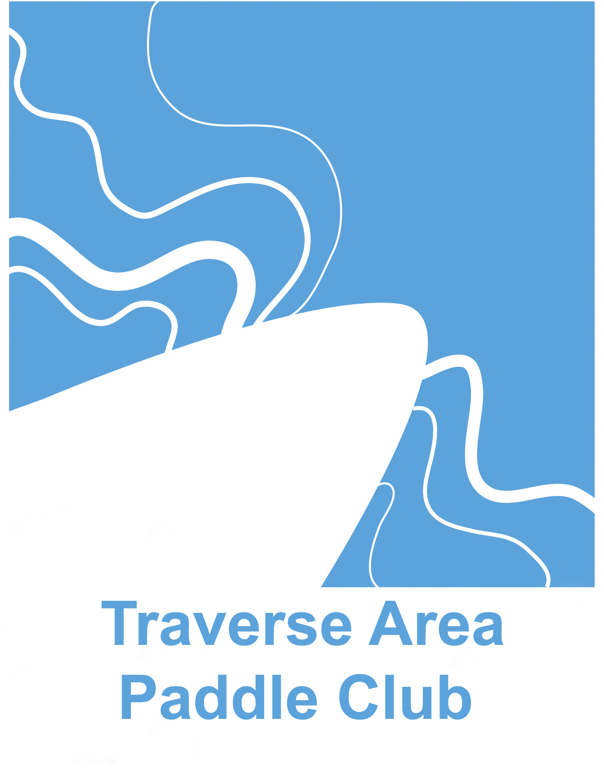 Dedicated members of the Traverse Area Paddle Club lead most of the river teams during the BRCS.  This is the 12th year we have helped with this event. TAPC also cleans many other rivers in NW Lower Michigan and beyond. Join the club and come paddle with us.