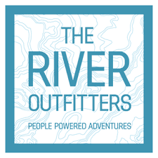 Our livelihood comes from the river, so we want to keep it clean for our customers. Thank you for your help.