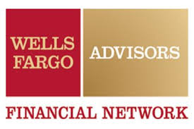 Wells Fargo Advisors of Traverse City wants to wish the BRCS every success.  You are doing a great job!