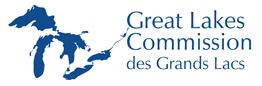 The Great Lakes Commission works for cleaner and more beautiful waters in and around the Great Lakes.