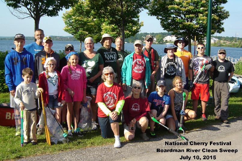 All July 10th - BRCS - NCF 2015 Photos